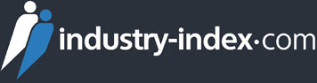 industry-index.com